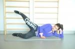 muscle,kine,fessier,lipomassage,lpg,electrostimulation,massage,activité physique