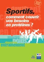 sportifs-comment-couvrir-vos-besoins-en-proteines-insep.jpg