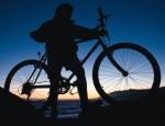 kiné,nimes,coeur,sport,prévention,respiration
