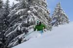 002-a-ski-chappaz-h11-77.jpg