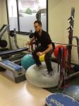kiné,nimes,gymnastique,biomecanique,prévention,ligament,renforcement,tendon,muscle