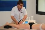massage,kine,sport,etirement,lpg,lpgsystems,indiba,muscles,nimes,golf