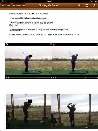 golf,amadieu,practice,driving,lunel,sport,prévention