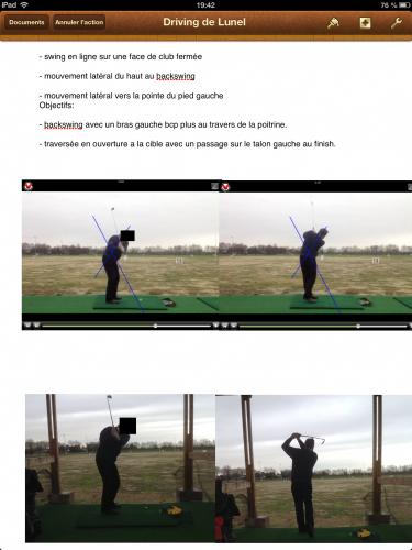 golf,amadieu,practice,driving,lunel,sport,prévention