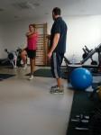 kine,prévention,nimes,muscle,articulation,bilan,proprioception,équilibre