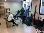 nîmes,dos,muscles,prévention,gymnastique,articulation,kiné,ligament